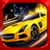 Drag Racing Challenge: Run In The Temple Of Speed.